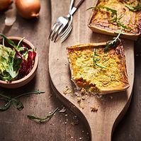 tarte-legumes-d'hiver-au-curry-la-fabric