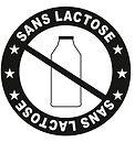 logo_sans-lactose.jpg