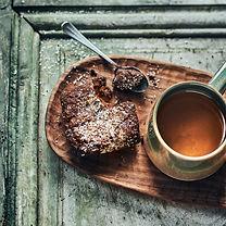brownie-noix-de-coco.jpg