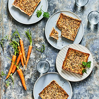 tarte-carotte-panais-cumin-sesame-la-fab