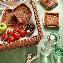 compotée-d'aubergines-aux-olives.jpg