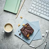 brownie-gingembre.jpg