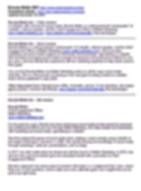 pic-PDF2019dec18.png