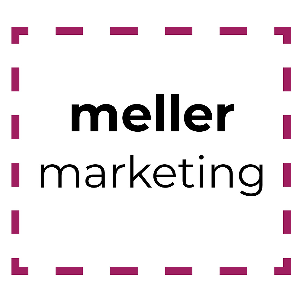 Meller Marketing logo