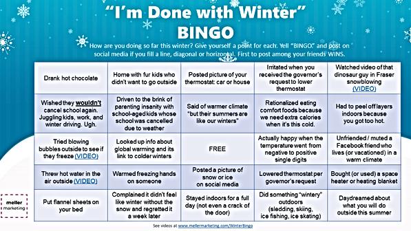 Winter-Bingo-013119.png