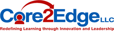core2edge-logo.png