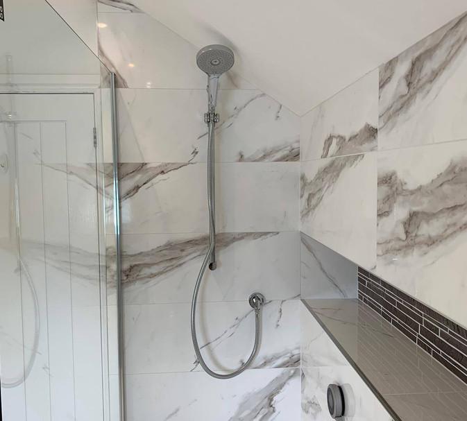 aqualisa digital shower