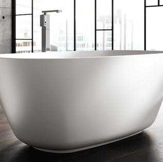 The Organic Téchni Bath | A&B