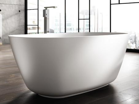 The Organic Téchni Bath   A&B
