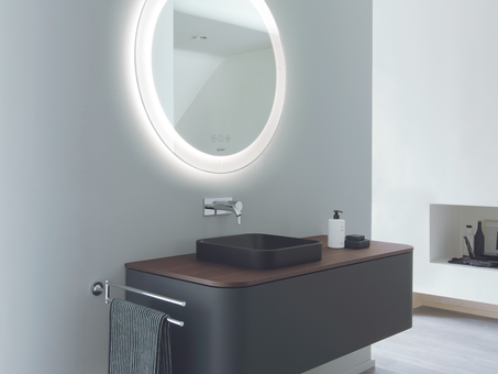 INNOVATIVE DURAVIT BATHROOMS ADDED TO OUR RANGE