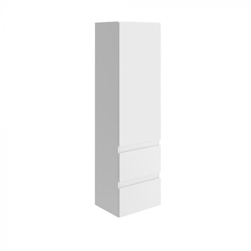 Catina 1600mm tall storage unit
