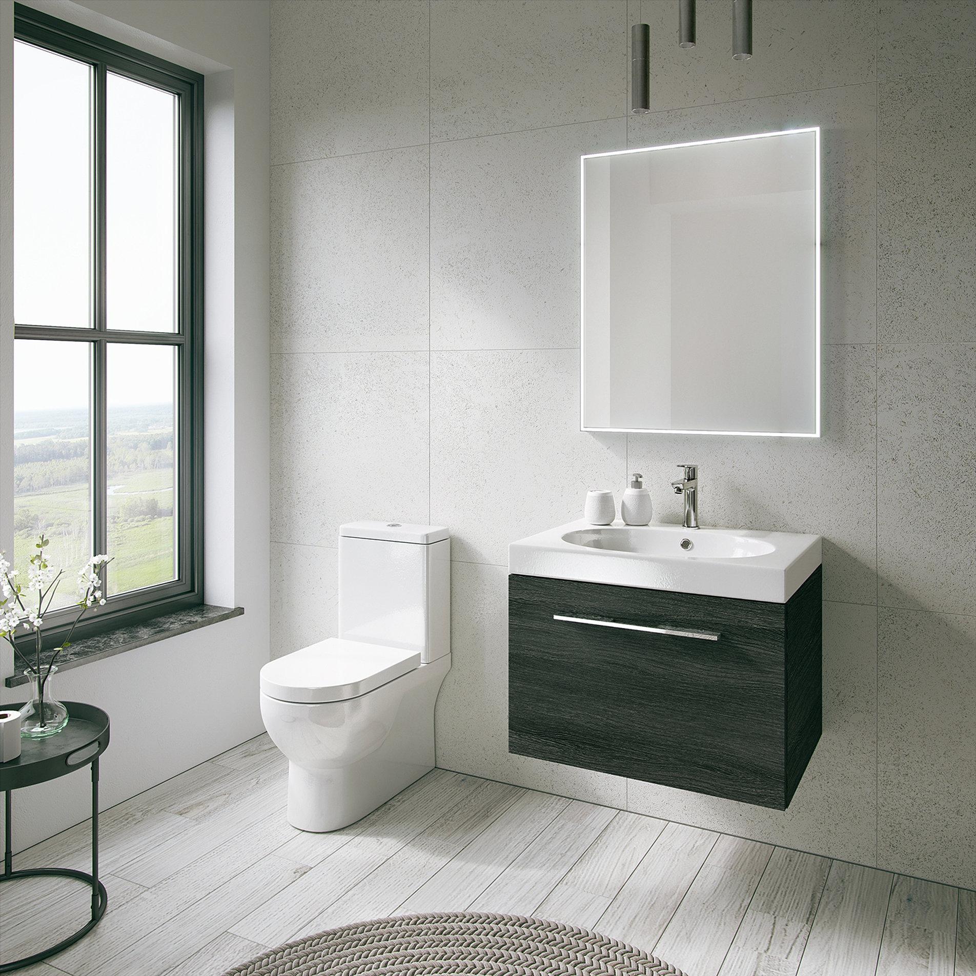Luxury Bathrooms Sutton Coldfield