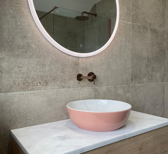 villeroy and boch artis bowl