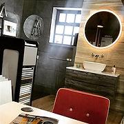 #bathroomshowroom #luxury #bkuawards #lu