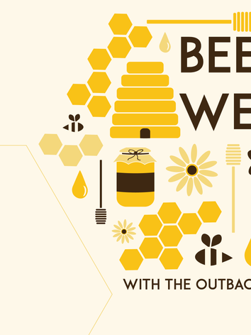 bee week.png
