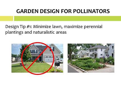 Garden-Design-for-Pollinators-Tip-1.jpg