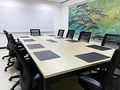 Diamond Meeting Room 5.jpg