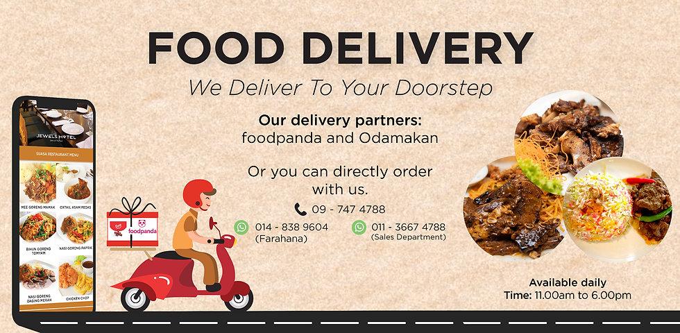 Banner Food Delivery.jpg