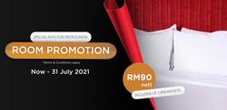 Banner Promo July-02