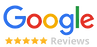 google-review-logo-png-2-Transparent-Ima