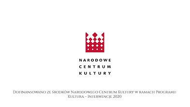 nck_interwencje.jpg