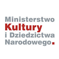 MKiDN.jpg