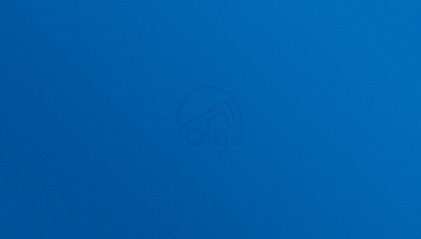 BlueBackgroundV01.jpg