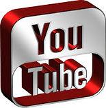 YouTube_3D.jpg