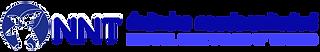 NNT_logo.png