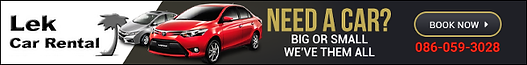 Lek-Car-Rental_600X.png