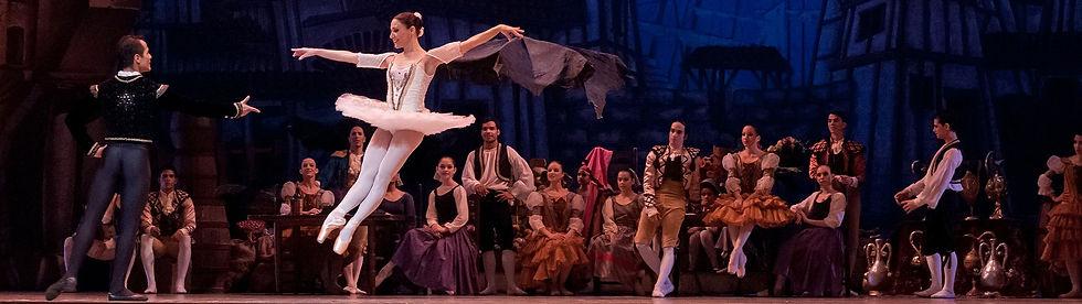 ballet-545291_1920.jpg