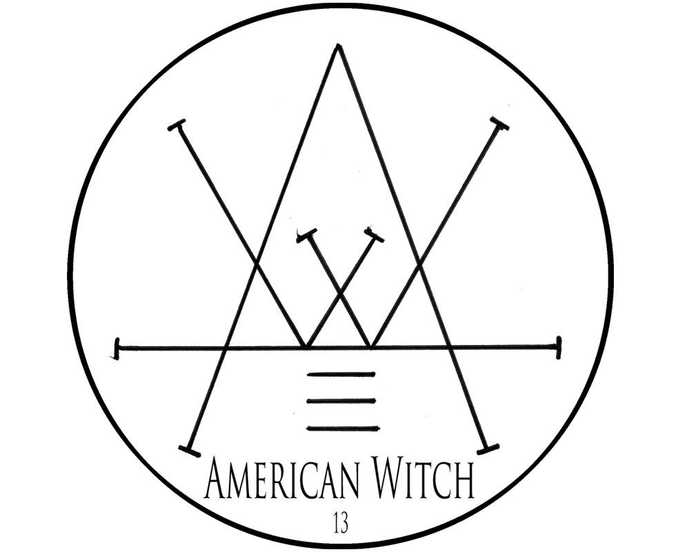AmericanWitchWixBGwlogo.jpg