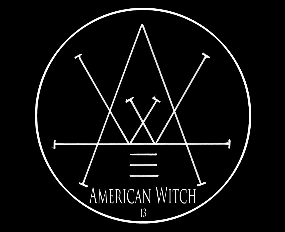 AmericanWitchWixBGblogo.jpg