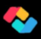 Nusantera Logo - File Asli - PNG - 6_edi