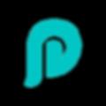 Pasienia Logo.png