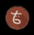 Bantuternak Logo_edited.png