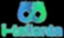 i-Tallenta Logo_edited_edited.png