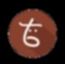 Bantuternak Logo_edited_edited.png