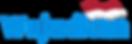 Wujudkan  Logo 1_edited.png