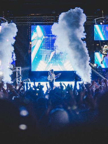 Life In Color | Dallas Fort Worth, Texas