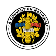 NatCon.png