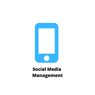 Social Media Management (1).png