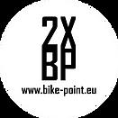 2XBP.png