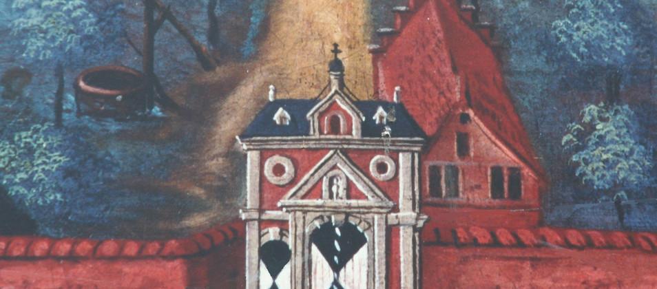 Poortgebouw 1720.jpg