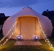 Amare-Certe-Safari-tent-1.jpg