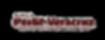 original logo perfil veracruz.png