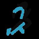 logo color-17.png