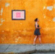 Onda Portfolio Dec-06.jpg