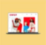 SWOP Portfolio-02.jpg