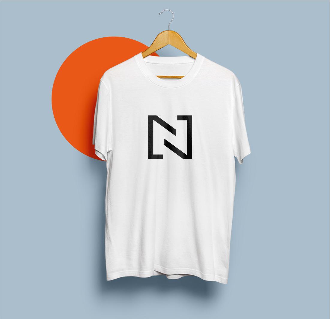 Nisi Portfolio-04